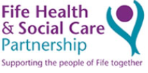 Fife Health Social Care.PNG