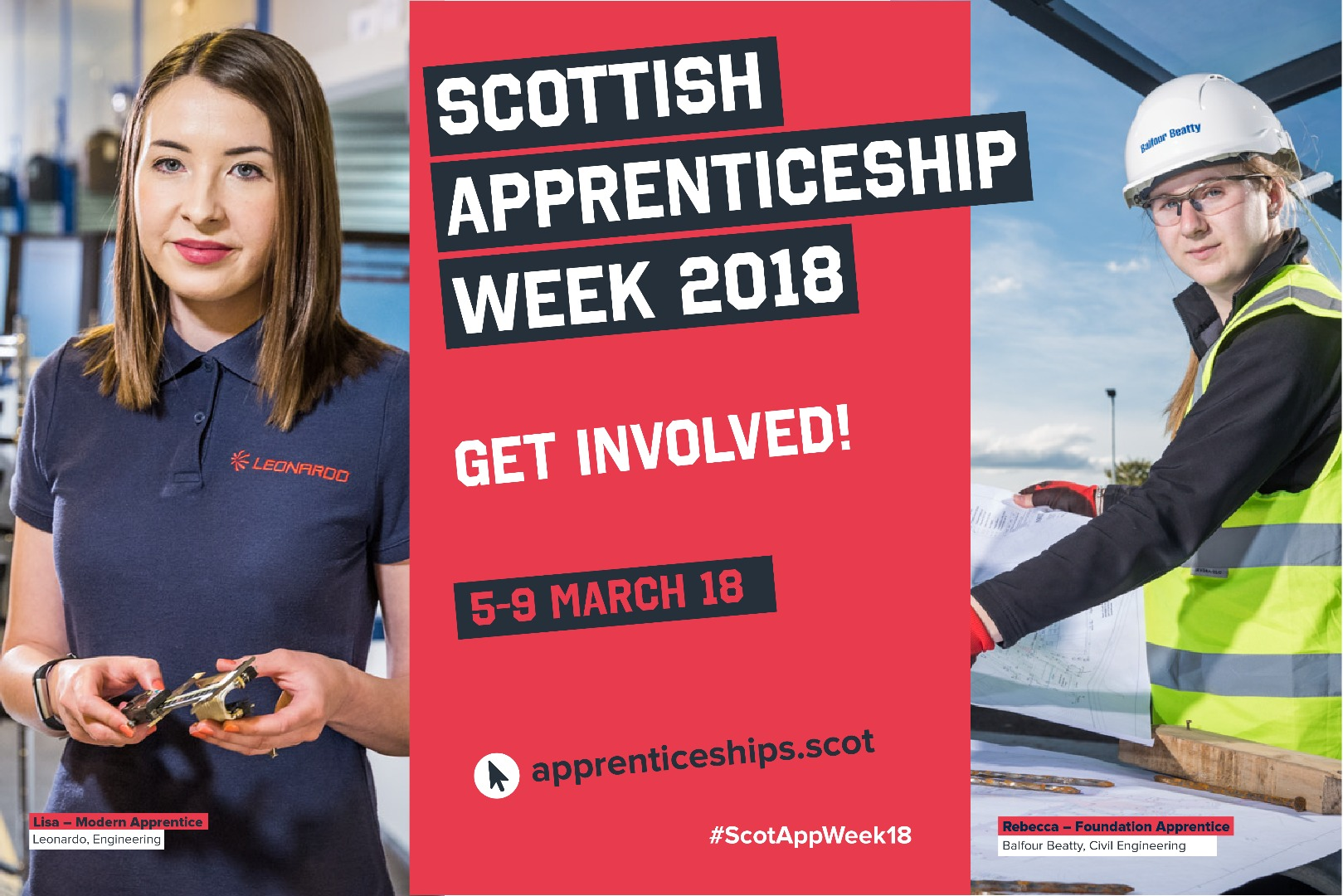 Scottish Apprenticeship Week Get Involved 1.jpg (1)
