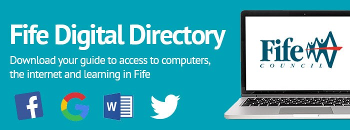 Directory_Banner