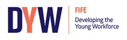 DYWiF Logo - colour med.jpg
