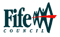 Fife Council.PNG