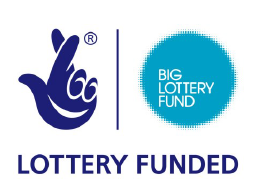 Lottery Fund.PNG
