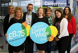 Fife College Living Wage 1117 v1.jpg