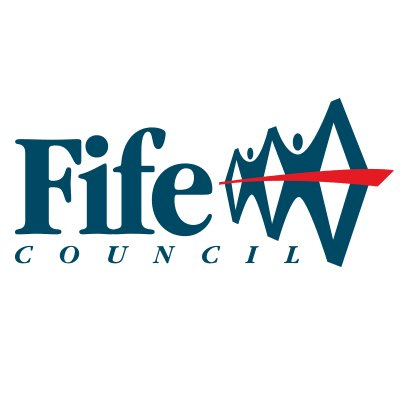 fife-council Logo.jpg