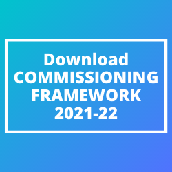 Commissioning framework download